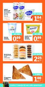 Albert Heijn brochure with new offers (14/37)