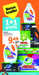 Albert Heijn brochure with new offers (28/37)
