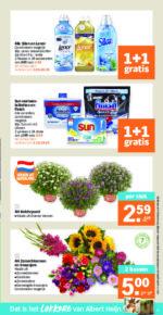Albert Heijn brochure with new offers (29/37)