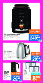 Albert Heijn brochure with new offers (33/37)