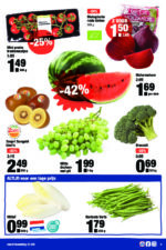 Aldi brochure with new offers (3/30)