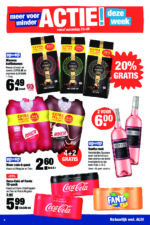 Aldi brochure with new offers (6/30)