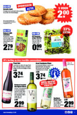 Aldi brochure with new offers (7/30)