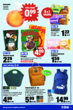 Aldi brochure with new offers (9/30)