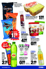 Aldi brochure with new offers (11/30)
