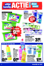 Aldi brochure with new offers (12/30)