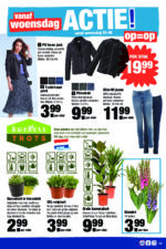 Aldi brochure with new offers (13/30)