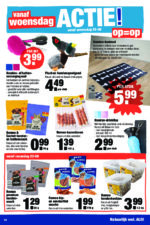 Aldi brochure with new offers (14/30)