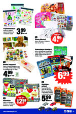 Aldi brochure with new offers (15/30)