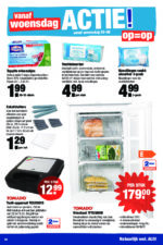 Aldi brochure with new offers (18/30)