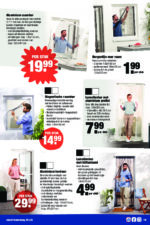 Aldi brochure with new offers (19/30)