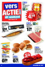 Aldi brochure with new offers (20/30)