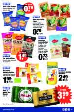 Aldi brochure with new offers (21/30)