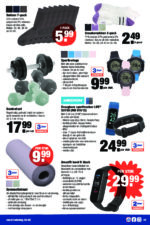 Aldi brochure with new offers (25/30)
