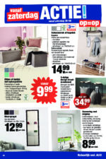 Aldi brochure with new offers (26/30)