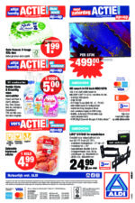Aldi brochure with new offers (28/30)