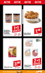 Coop brochure with new offers (16/27)