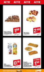 Coop brochure with new offers (18/27)