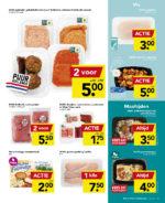 Deen Supermarkt brochure with new offers (11/20)