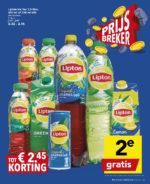 Deen Supermarkt brochure with new offers (13/20)
