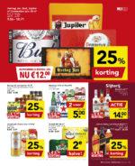 Deen Supermarkt brochure with new offers (15/20)