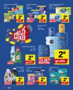 Deen Supermarkt brochure with new offers (16/20)