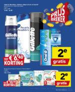 Deen Supermarkt brochure with new offers (17/20)