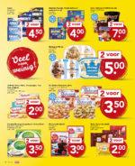 Deen Supermarkt brochure with new offers (18/20)