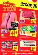 DekaMarkt brochure with new offers (10/24)
