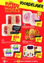 DekaMarkt brochure with new offers (12/24)