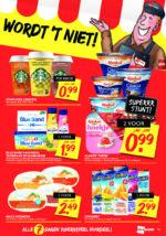 DekaMarkt brochure with new offers (13/24)