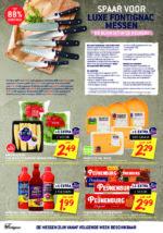 DekaMarkt brochure with new offers (16/24)
