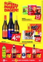 DekaMarkt brochure with new offers (18/24)