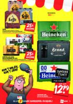 DekaMarkt brochure with new offers (19/24)