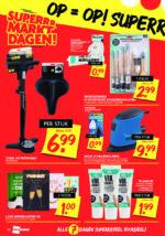 DekaMarkt brochure with new offers (20/24)