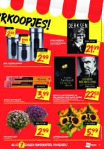 DekaMarkt brochure with new offers (21/24)