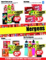 Dirk van den Broek brochure with new offers (4/25)