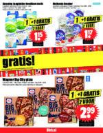 Dirk van den Broek brochure with new offers (7/25)