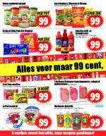 Dirk van den Broek brochure with new offers (8/25)
