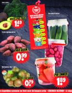 Dirk van den Broek brochure with new offers (12/25)