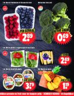 Dirk van den Broek brochure with new offers (13/25)