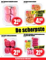 Dirk van den Broek brochure with new offers (14/25)
