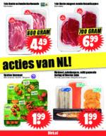 Dirk van den Broek brochure with new offers (15/25)