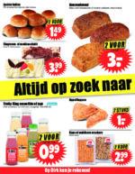 Dirk van den Broek brochure with new offers (16/25)