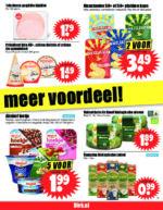 Dirk van den Broek brochure with new offers (17/25)