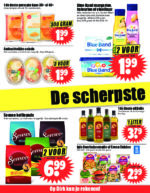 Dirk van den Broek brochure with new offers (18/25)