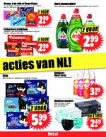 Dirk van den Broek brochure with new offers (19/25)