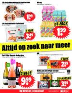 Dirk van den Broek brochure with new offers (20/25)