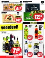 Dirk van den Broek brochure with new offers (21/25)