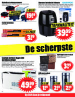 Dirk van den Broek brochure with new offers (22/25)